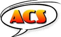 ACS AnimeCaffè Shop - Action Figure e Collezionabili - Funko POP! - NECA - McFarlane e Tanto Altro!!